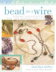 Bead on a Wire 9