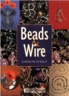 Beads & Wire 12