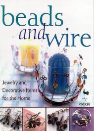 Beads and Wire 13