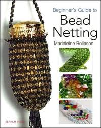 Beginners guide to bead netting 22