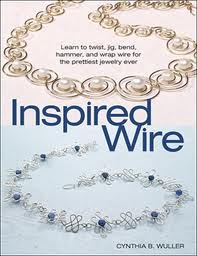 Inspired Wire 10