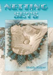 Netting sets 231