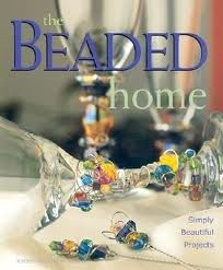 The beaded home 35