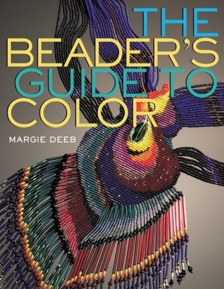 The beader\'s guide to color 39