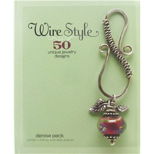 Wire Style 47